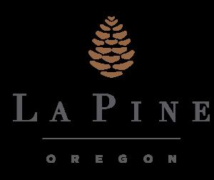 permitting, building department, local jurisdiction, La Pine, OR