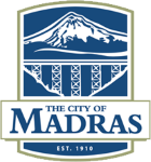permitting, building department, local jurisdiction, Madras, OR