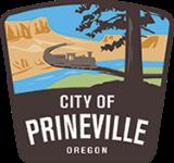 permitting, building department, local jurisdiction, Prineville, OR