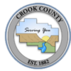 permitting, building department, local jurisdiction, Crook County, OR