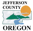 permitting, building department, local jurisdiction, Jefferson County, OR