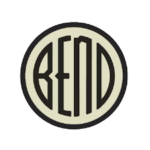 permitting, building department, local jurisdiction, Bend, OR