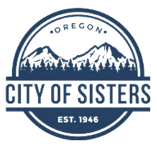 permitting, building department, local jurisdiction, Sisters, OR