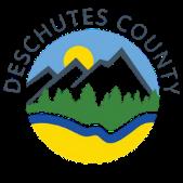 permitting, building department, local jurisdiction, Deschutes County Bend, OR