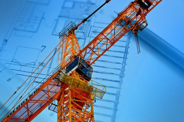 Owner's Representation & Construction Management